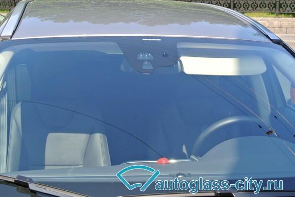Автостекла в Краснодаре Автостекла Лобовые стекла